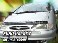 Deflektor Lišta prednej kapoty PKL FORD Galaxy 95-1999r