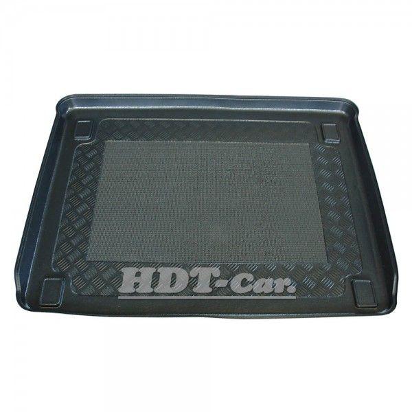 Přesná Vana do zavazadlového prostoru Dodge Nitro 5D 2007r 4x4 Htb HDT