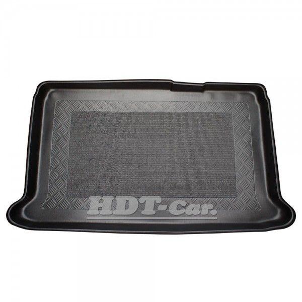 Přesná Vana do zavazadlového prostoru Fiat Punto 3/5D 94-2000r Htb HDT