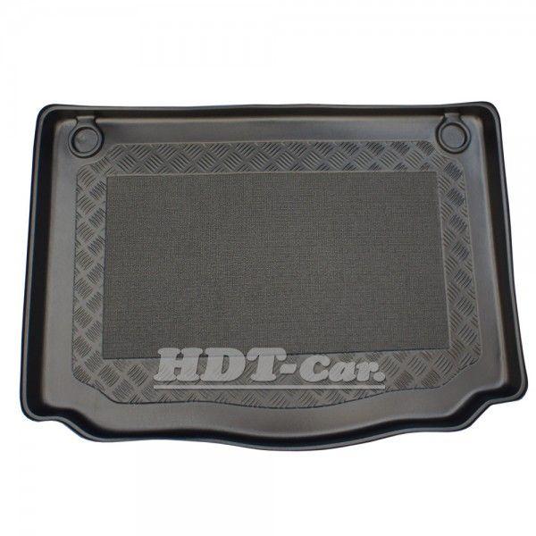 Přesná Vana do zavazadlového prostoru Fiat stilo 5D 2002r Htb HDT