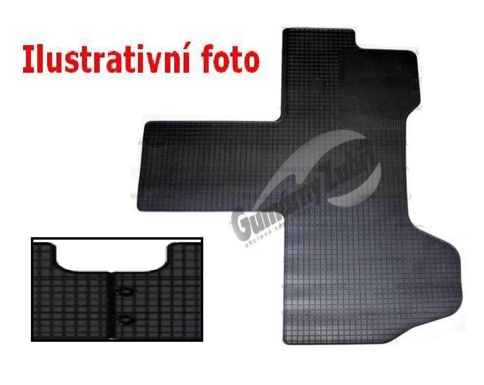autokoberce Fiat, Citroen, Peugeot