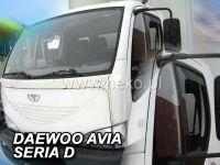 Avia Daewoo ser.D
