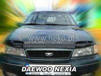 Lišta prednej kapoty DAEWO Nexia HDT
