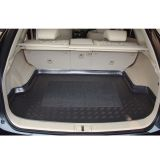 Přesná Vana do zavazadlového prostoru Lexus RX 350 HDT