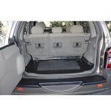 Přesná Vana do zavazadlového prostoru Jeep Cherokee 5D 01R 4x4 HDT