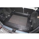Přesná Vana do zavazadlového prostoru Mercedes GLK 5Dv 2008 rok HDT