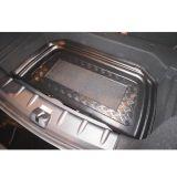 """Mini Countryman 4x4 5/2010r =>, kufr níže než nárazník """"utopený"""", Přesná Vana do zavazadlového prostoru HDT"""