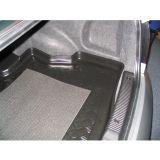 Přesná Vana do zavazadlového prostoru Nissan Almera 4Dv 2002 rok sedan HDT