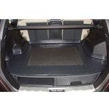 Nissan X Trail 2007r =>, vana je v rovině s nárazníkem, Přesná Vana do zavazadlového prostoru HDT
