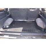 Přesná Vana do zavazadlového prostoru Opel Montery 4/5Dv 1993-2002 rok HDT