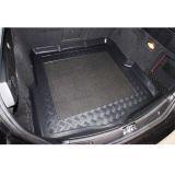 Přesná Vana do zavazadlového prostoru ALFA Romeo 159 combi, Sportwagon, 5dv, od roku 09.2005r => HDT