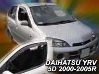 Daihatsu YRV 5D 00-05R
