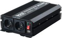 Menic napätia 24/230 IPS 3000 Volt