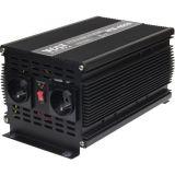 Menic napätia 24/230 IPS 4000 Volt