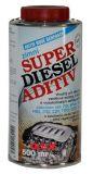 Diesel ADITIV VIF 1:1000 zimní, 500ml