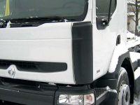 Ochranný deflektor Renault Premium, Privilage, Kerax