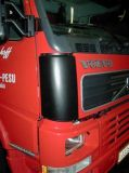 Ochranný deflektor Volvo FM Vers. 1