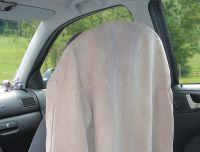 Univerzální věšák na oblečení do auta VARIANT 1ks Vyrobeno v EU