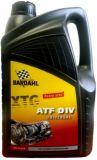 BARDAHL olej pre převodovky XTG ATF D IV 5L
