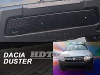 Zimní clona Dacia Duster 5D 2010-2017r