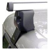 Střešní nosič RAPID (sedan) zámek ALU DIH - liftback 2012 =>