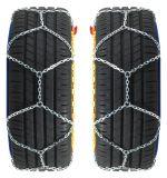 Sněhové řetězy X80, 195/60 R15 NYLON BAG  pre osobné vozy