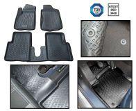 Autokoberce vaničky Suzuki Liana 4x4 2004=>