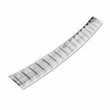 Ochranná lišta hrany kufra MINI COOPER III F56 2014r =>