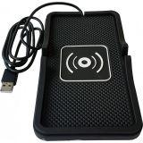 Nabíjačka bezdrôtová pre mobilný telefón max.10W