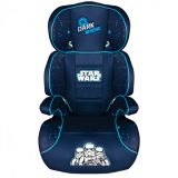 AUTOSEDAČKA Star wars (Hvězdné Války) modrá, 15-36kg