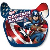 PODSEDÁK 15-36kg Captain America