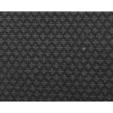 AUTOPOTAHY pro ŠKODA Octavia III 2013 =>, děleným zadním opěradlem a zadní loketní opěrkou Erjot