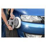 Zobraziť detail - Leštička karoserie automobilu 220V 120W 240mm 3100 ot.