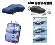 autoplachta SUV