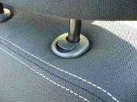 Autopotahy na míru HYUNDAI IX 35, od r. 2010, AUTHENTIC DOBLO žakard audi Vyrobeno v EU