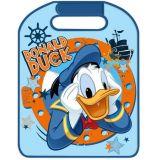 Ochrana sedadla Disney Donald duck 45 x 57 cm