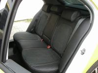 Autopotahy kožené MERCEDES M KLASSE, od r. 1998-2005, kůže a alcantara Vyrobeno v EU
