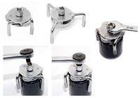 klíč olejový