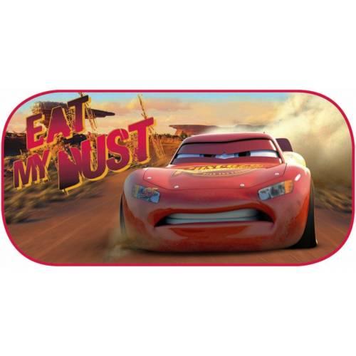 SLUNEČNÍ CLONA adhezní cars Disney