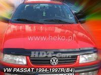 Deflektor Lišta prednej kapoty VW Passat B4, 5dv, 94-1997r