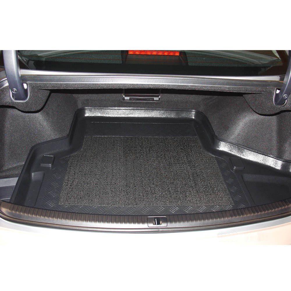Přesná Vana do zavazadlového prostoru Lexus IS 2005r => HDT