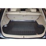 Vana do kufru Lexus RX 350, 5dv, 2009r =>