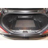 Vana do kufra Jaguar XJ 351 4D sed 2009r =>