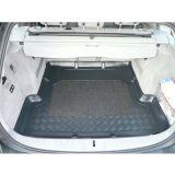 Přesná Vana do zavazadlového prostoru BMW E 91 4D 2005R Touring HDT