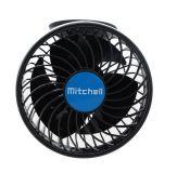 Ventilátor na prísavku 24V MITCHELL
