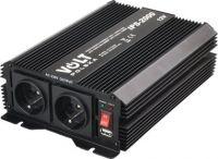 Menic napätia 24/230 IPS 2000 Volt