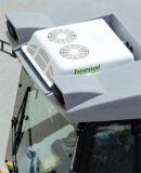 Klimatizačná jednotka Dirna Integral Power 24V