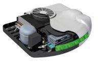 Klimatizácia Dirna Minicool COMPACT Day & Night 24V 3000W Greenline po dobu stání