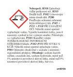 Spray na čištění disků s leštěnkou 700ml nano