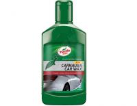 Carnauba tekutý vosk 500 ml